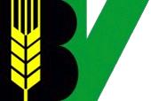 Bauernverband Salzwedel