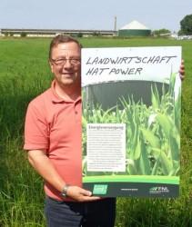 Bauernverband AK Salzwedel R.Punke
