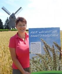 Bauernverband AK Salzwedel S.Johansen-Roetz