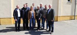 Schweinewirtschaftsverband Sachsen-Anhalt e.V.
