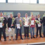 Zeugnisse 2017 Absolventen 5